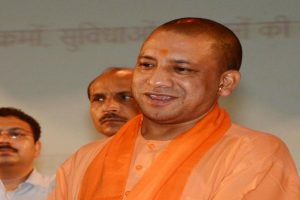 Uttar Pradesh government to plant 22 crore saplings on August 9
