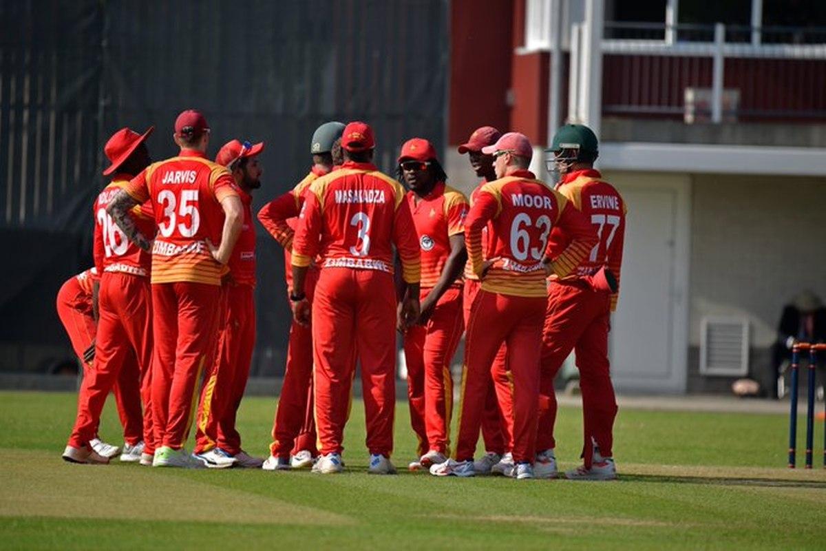 Indian Cricket team, India, Zimbabwe, BCCI, ICC, ZImbabwe Cricket Board