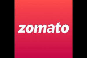 Zomato introduces 'infinity dining' for Gold users