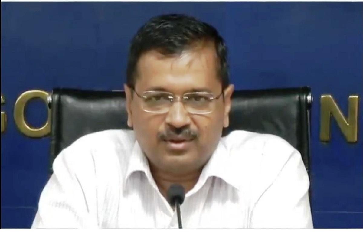Delhi government, New Delhi, AAP, Delhi, Arvind Kejriwal, Delhi Jal Board, DJB