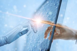 Role of Artifical Intelligence in Call Management System