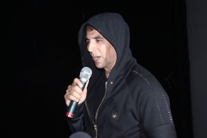 Did 'Mission Mangal' specially for daughter: Akshay Kumar