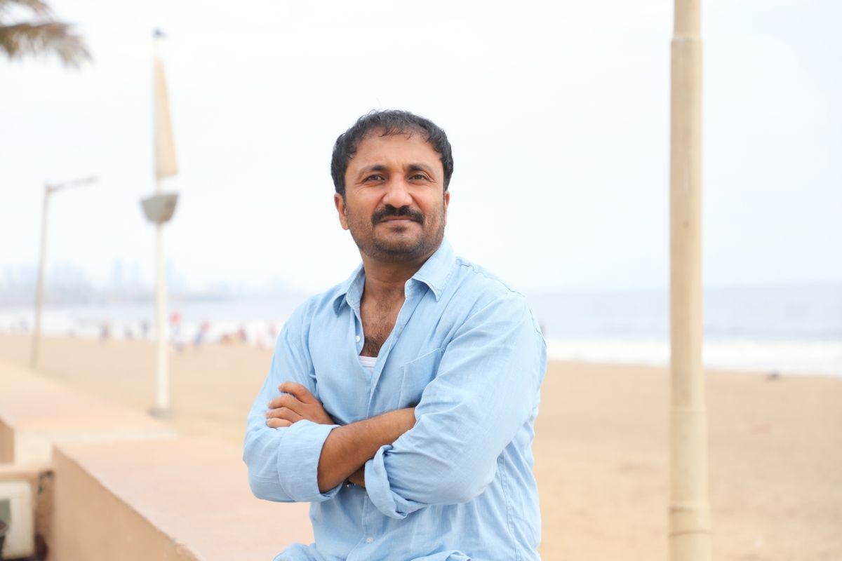 brain tumour, Super 30, Anand Kumar, Hrithik Roshan, Ram Manohar Lohia Hospital