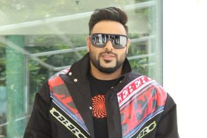 Rap star Badshah creates world record with new song 'Paagal'