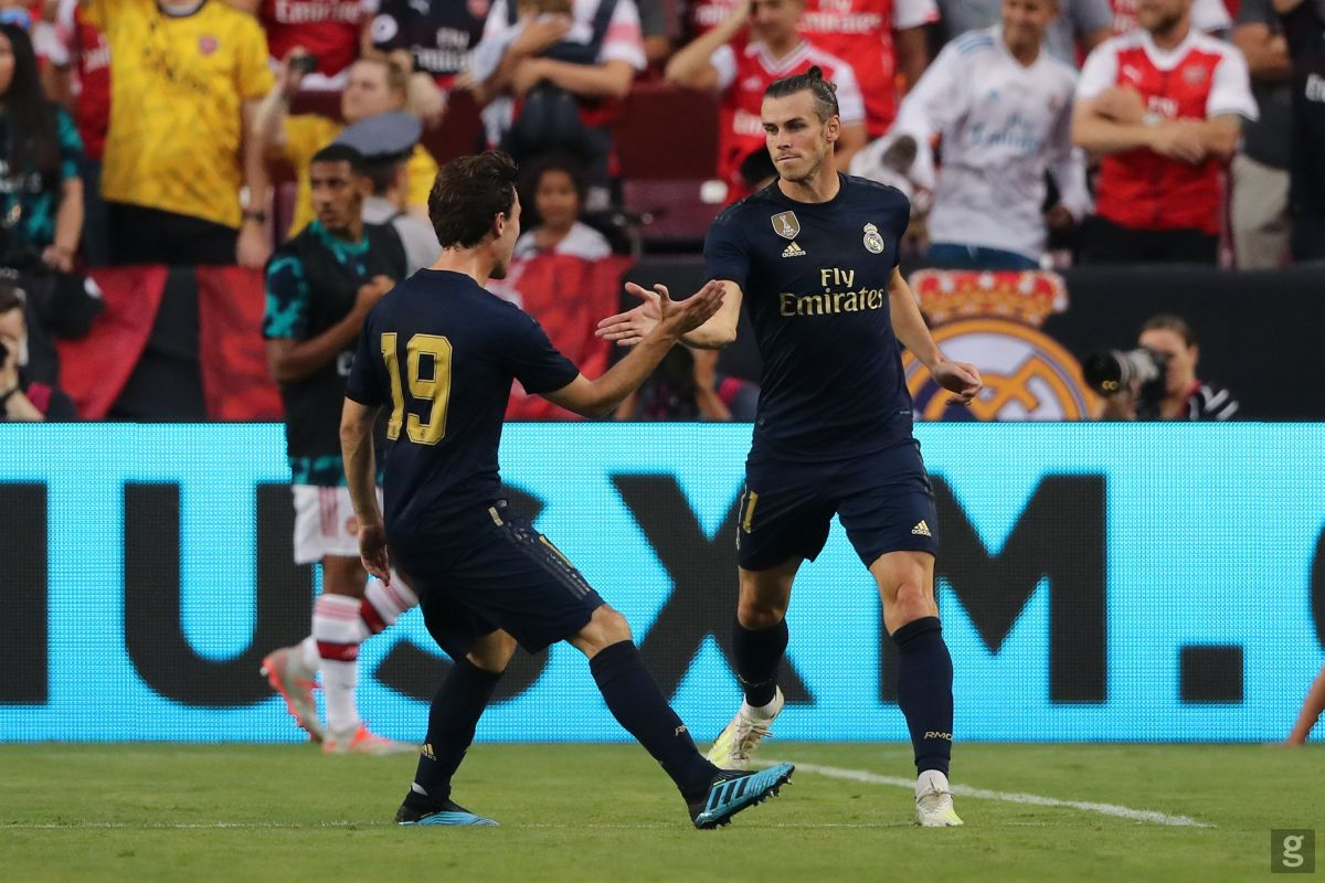 Gareth Bale, China Super League, Jiangsu Suning, Manchester United, Paul Pogba