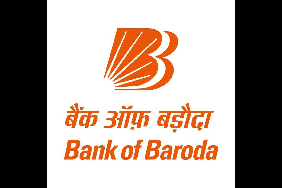 Bank of Baroda, Online marketplace, Banking, Farm-related products, E-commerce