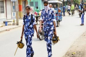 Bhatpara strife: TMC, BJP both blamed