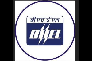 BHEL bags Rs 100-cr EPC order from NTPC to set up solar power plant