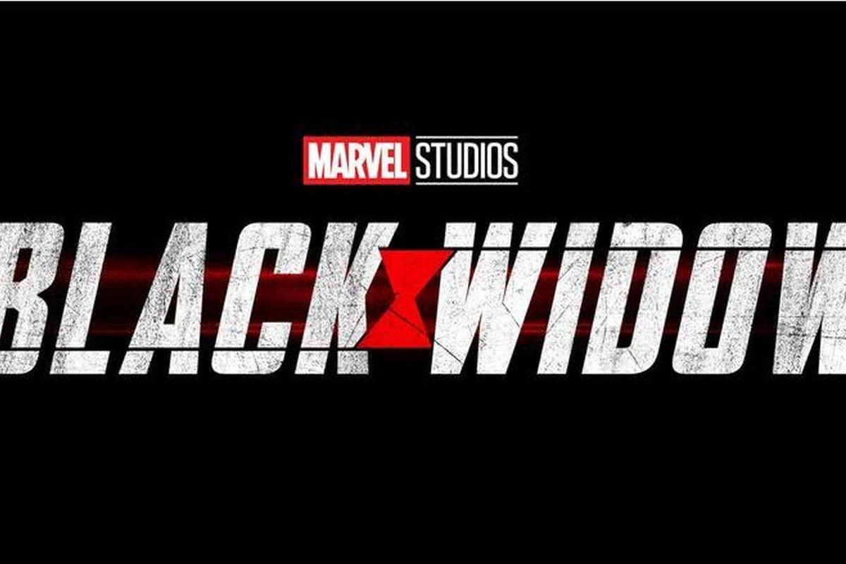 Scarlett Johansson and Florence Pugh will have violent reunion Black Widow standalone film