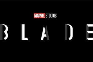 Last big Marvel Comic Con announcement, Mahershala Ali to star in 'Blade' series