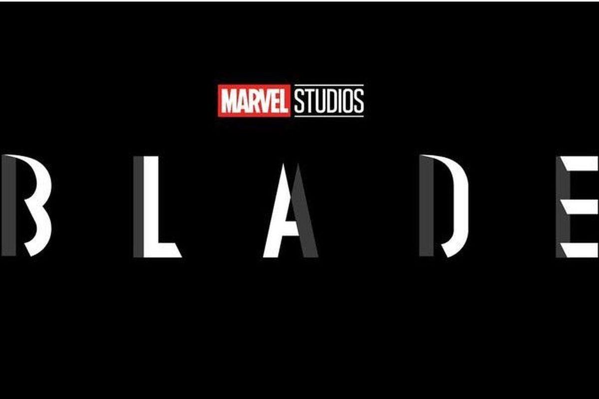 Last big Marvel Comic Con announcement, Mahershala Ali to star in 'Blade' series