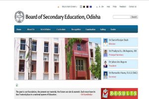 OTET 2019: Application process to end today, apply now at bseodisha.nic.in