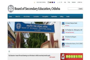 OTET 2019: Online application starts today, apply till July 26 at bseodisha.nic.in