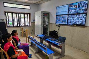 Delhi school world's first to offer live CCTV feeds to parents: Arvind Kejriwal