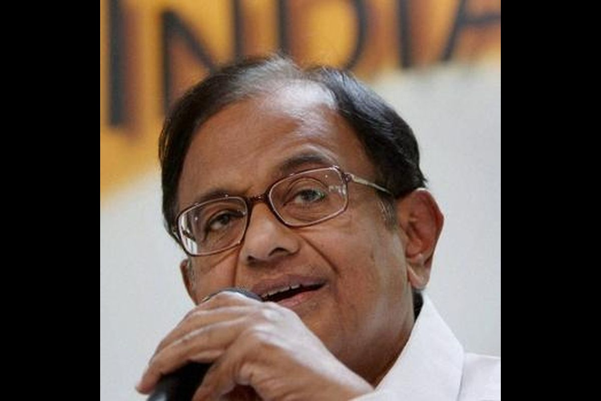 Supreme Court, Chidambaram, ED, P Chidambaram, INX Media, Kapil Sibal, CBI, INX