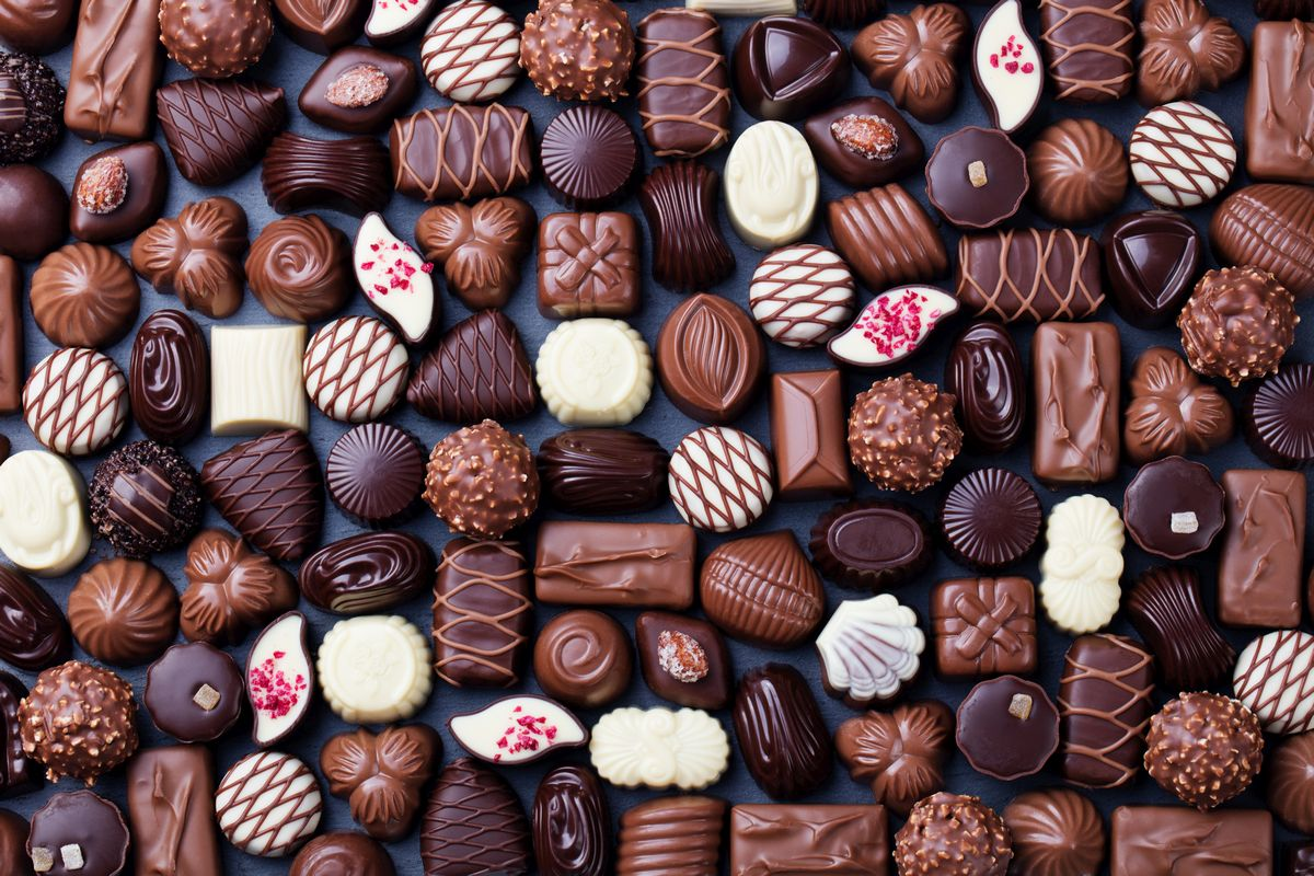 gifting options, 5 surprises, World Chocolate Day, Chocolate Spa, Chocolate themed restaurants, Chocolate eggs, chocolate fondue, chocolate fountain party, marshmallows, fruits, pretzel sticks, chocolate factory, candy bars, desserts, cakes, brownies, chocolate mousse, cookies