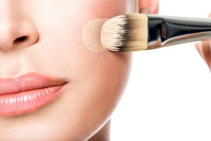 Tips to choose right cosmetics to look young and beautiful