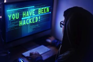 5 Precautionary steps to beat Cyber Crime