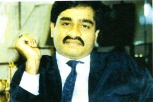 Dawood Ibrahim nephew arrested at Mumbai airport while trying to flee to Dubai