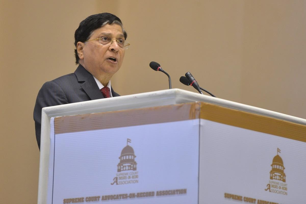 Chief Justice of India, Shimla, Dipak Misra, Himachal, Himachal Pradesh
