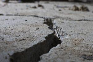 5 killed as 7.3 magnitude earthquake hits eastern Indonesia