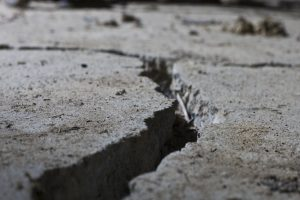 5.1 magnitude earthquake hits Athens, no major damages reported