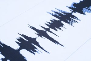 Warning of extremely powerful earthquake on 10, 11 July issued by Dutch expert