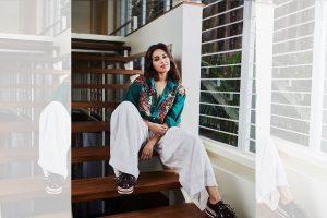 Swara Bhaskar praises artistes' letter to PM Modi, calls mob lynching an 'epidemic'