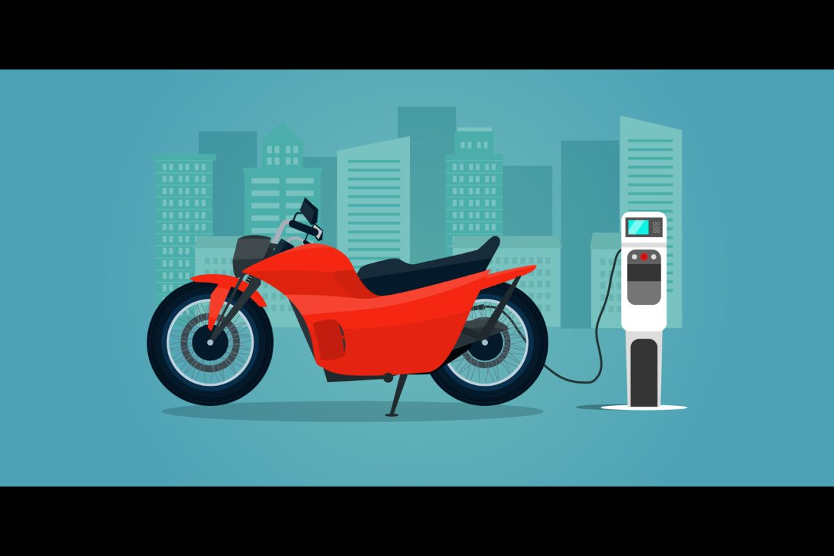 MoU, Noida Authority, EESL, Charging stations