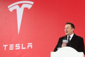 Tesla to soon get Netflix, YouTube streaming support: Elon Musk