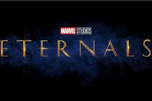 SDCC 2019: Angelina Jolie and Salma Hayek part of MCU's 'The Eternals', release date revealed