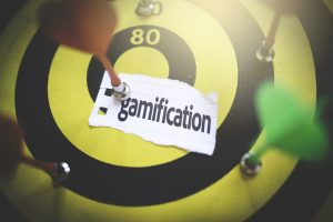5 ways in which gamification can up-skill students