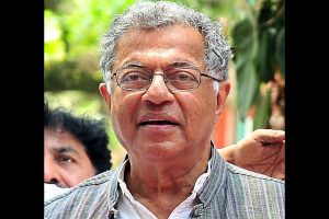 Film fest to pay tribute to Veeru Devgan, Girish Karnad