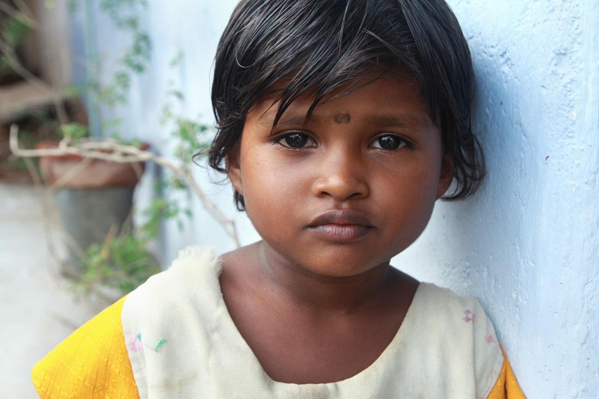 Uttarkashi, Dehradun, Dunda, Bhatwari, Naugoan, Girl child, Uttarakhand