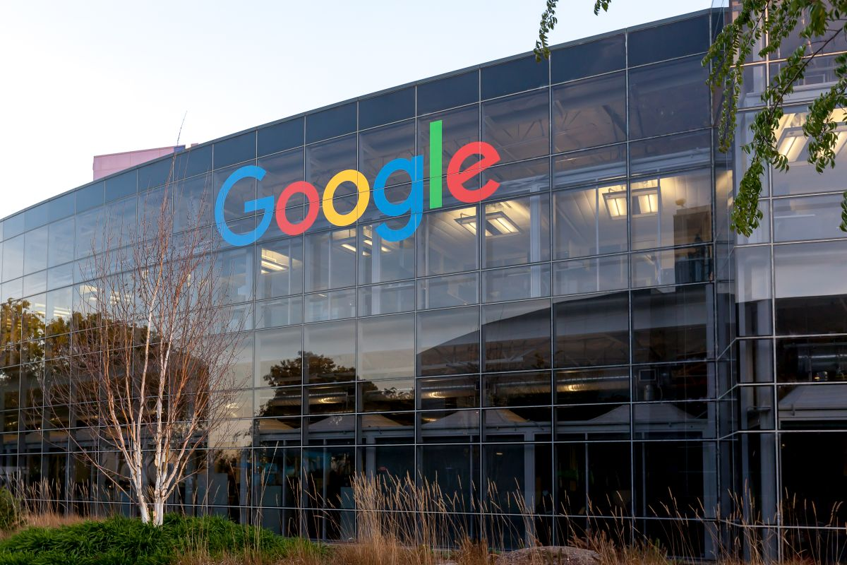 How to apply for a job at Google, know the steps