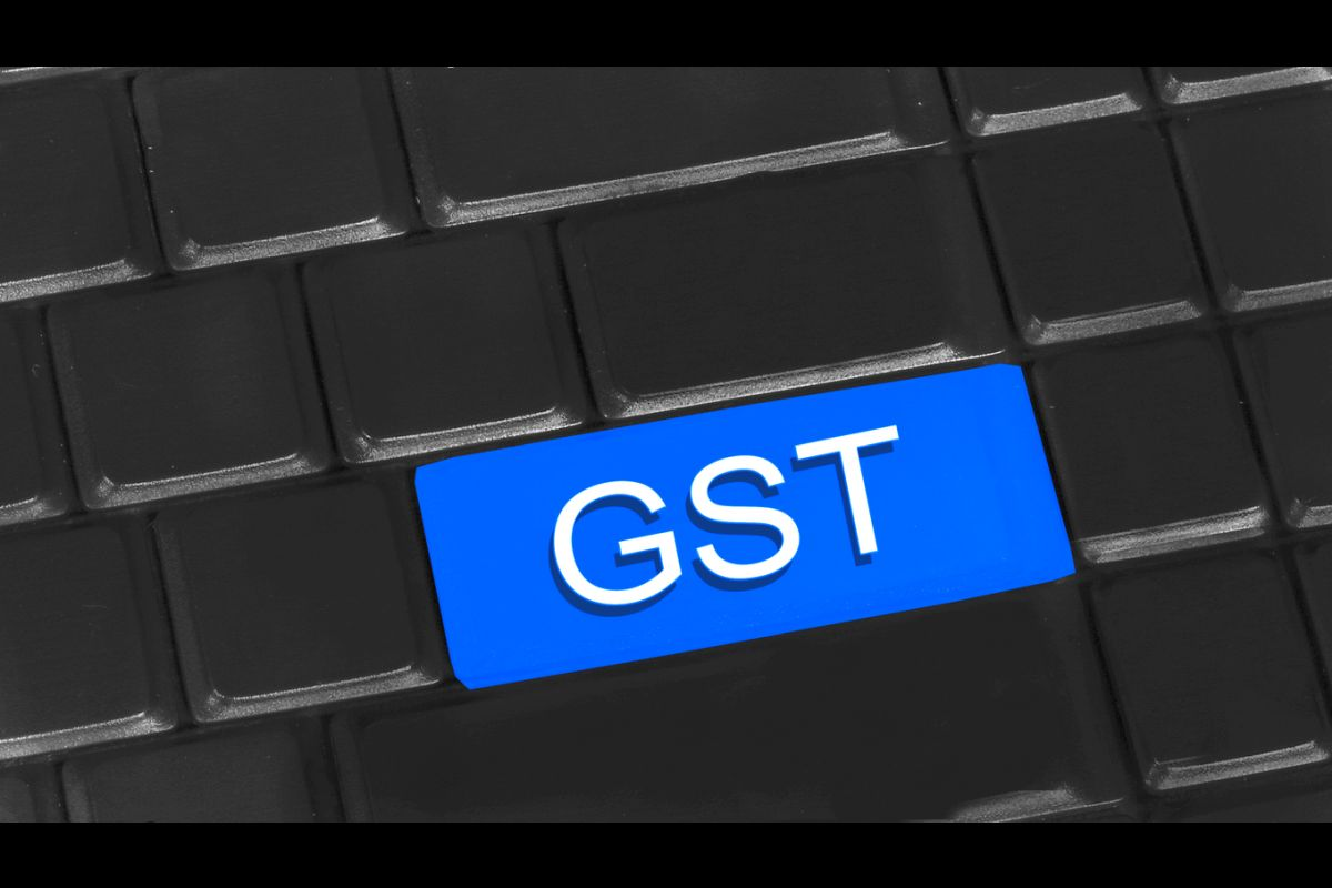 GST Council to decide on tax cut on EVs this week
