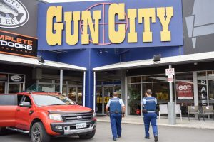 Gun buyback scheme: Over 400 guns handed over to NZ govt in less than 30 days