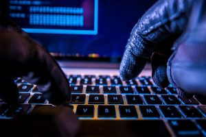 5 member gang of cyber fraudsters held from Jharkhand