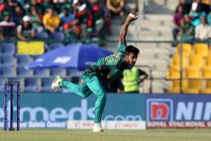 After Shoaib Malik, Hasan Ali all set to marry Indian girl