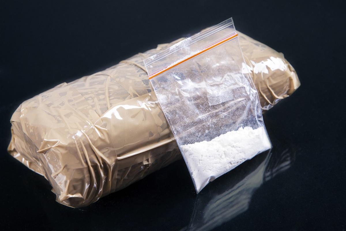 Heroin, Chandigarh, Fatehabad, Haryana Police, Haryana, Delhi, NDPS Act