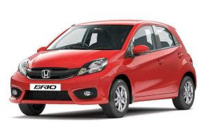 Honda confirms 200km+ range for upcoming compact EV