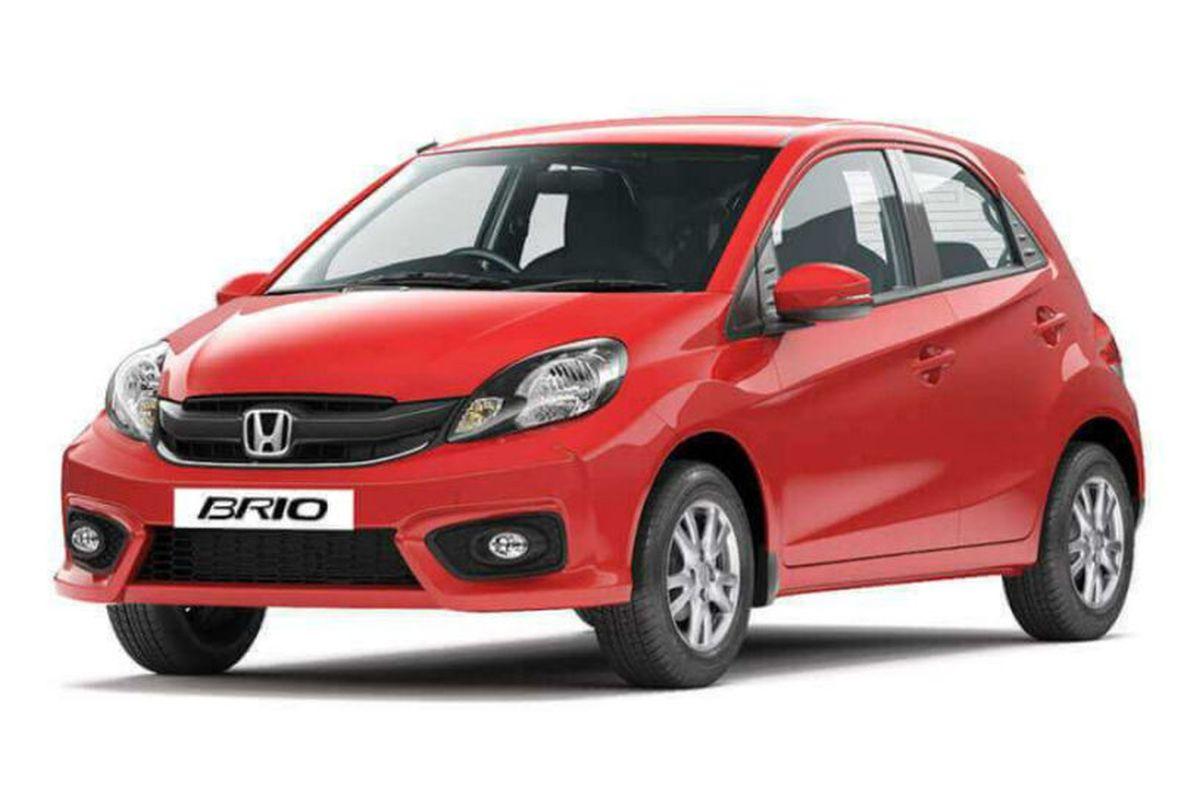 Honda, All-electric vehicle, EV platform, Geneva Motor Show