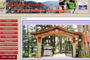 HPPSC recruitment 2019: Application process for HP Allied Services to end tomorrow, apply at hppsc.hp.gov.in