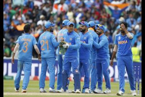 B-Town congratulates Team India for win over Bangladesh