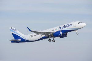 Even 'paan ki dukaan' better run: IndiGo promoters' spat turns ugly, stocks crash 17%