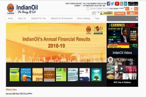 IOCL recruitment: Online application for Non-Executive Personnel posts closes on July 23, apply now at iocl.com