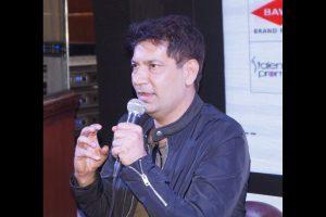 Rappers like Honey Singh should be banned: Jasbir Jassi