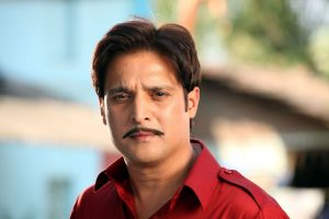 No regrets over not getting lead roles: Jimmy Shergill