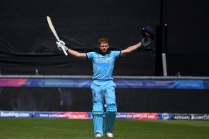 Jonny Bairstow joins England squad as back-up for Tests against New Zealand