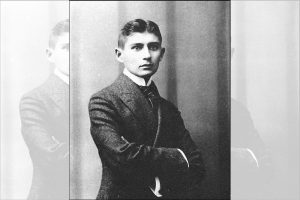 On Franz Kafka's 136th birth anniversary, quotes by man who revolutionised literature